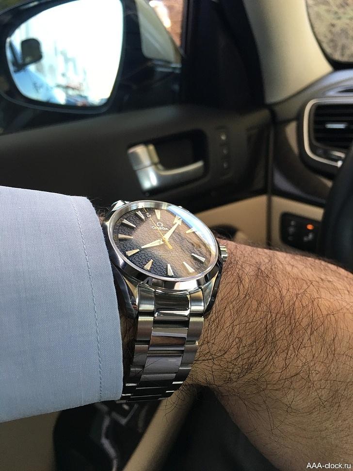 Копии мужских часов – реплики мужских часов, как разумная экономия
