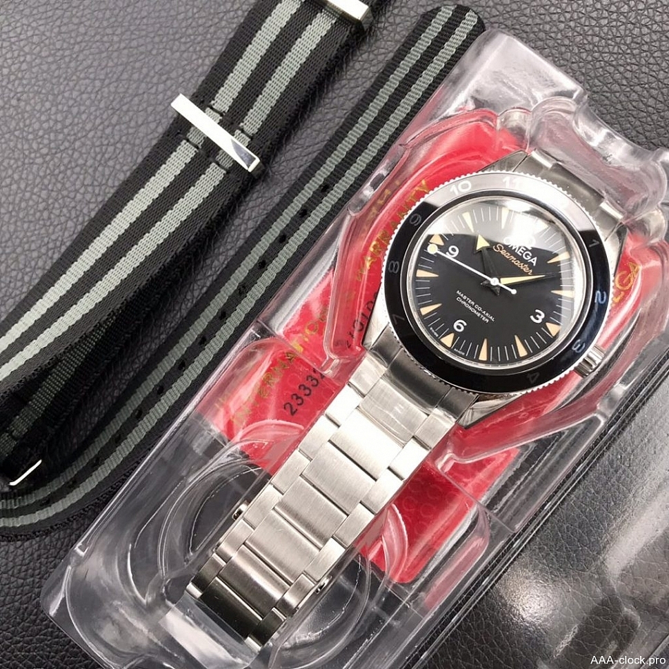 VS-Factory-V2-Replica-Omega-Spectre-8-1024x1024