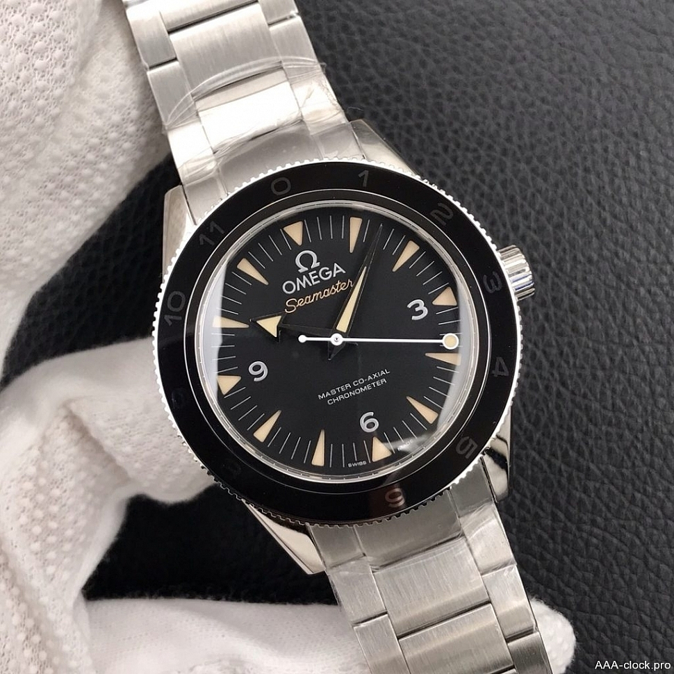 VS-Factory-V2-Replica-Omega-Spectre-1-1024x1024