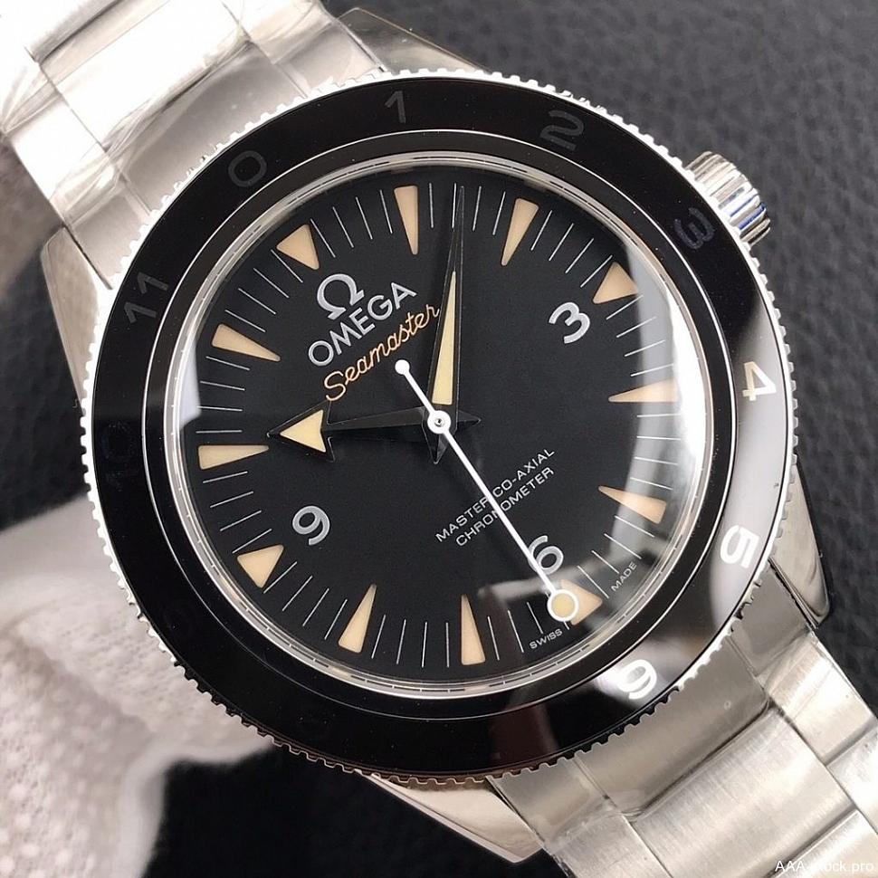 VS-Factory-V2-Replica-Omega-Spectre-3-1024x1024