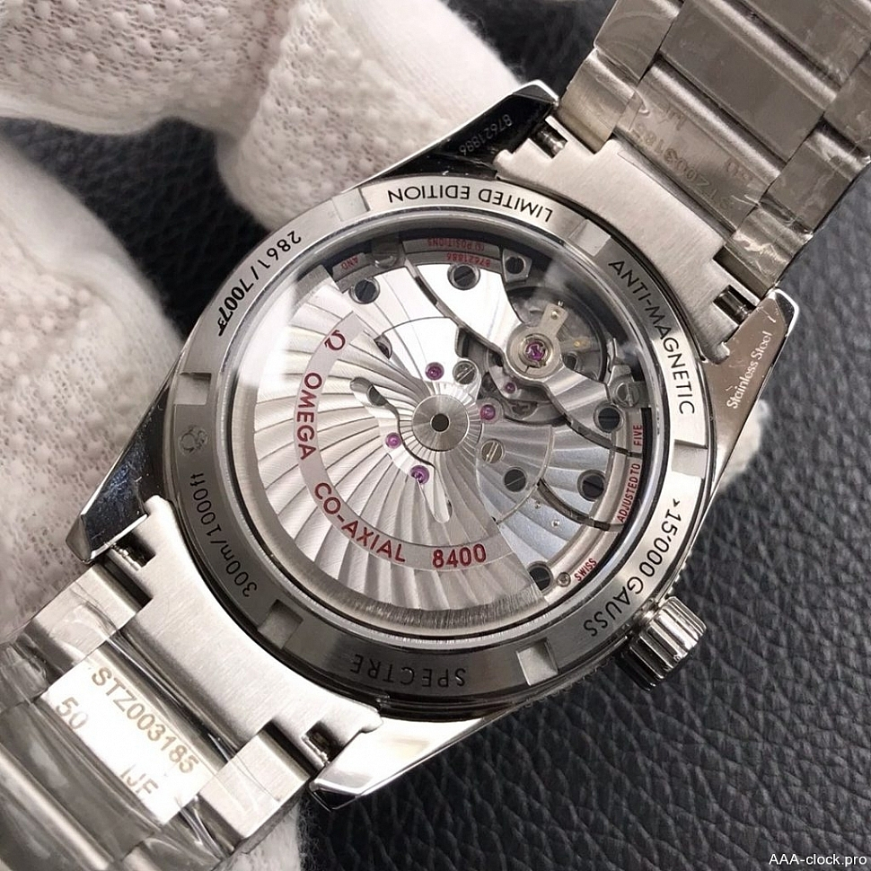 VS-Factory-V2-Replica-Omega-Spectre-6-1024x1024