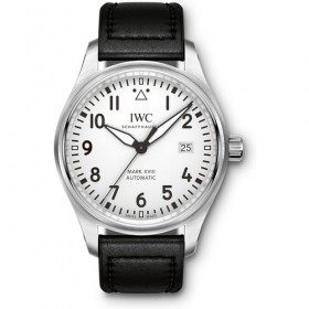 IWC Pilots Watch Mark XVIII IW327002