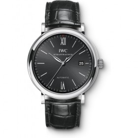 IWC Portofino Boutique Limited Edition IW356502