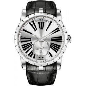 Roger Dubuis Excalibur 42mm Automatic