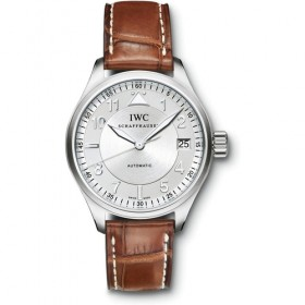 IWC Pilots Watch Spitfire Mark XVI IW325502