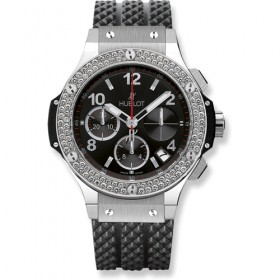 Hublot Big Bang 41mm Chronograph 342.SB.131.RX