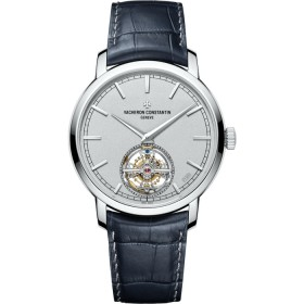 Vacheron Constantin Traditionnelle Tourbillon 6000T/000P-B347