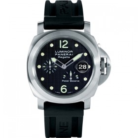 Officine Panerai Luminor Power Reserve Regatta PAM 222