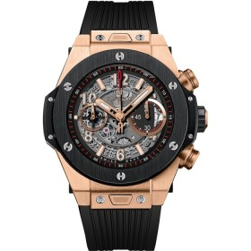 Hublot Big Bang Unico 45 King 411.OM.1180.RX