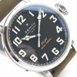 Zenith Pilot Type 20 Extra Special Арт. 598