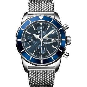 Breitling Superocean Heritage Chronograph