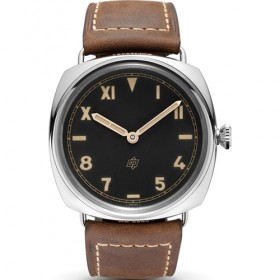 Officine Panerai Radiomir California 3 Days PAM 424