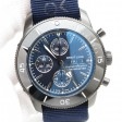Breitling Superocean Heritage II Chronograph OUTERKNOWN Арт. 1724