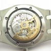Точные копии часов  Audemars Piguet Royal Oak Automatic 39mm Jumbo 15202