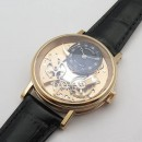 Breguet Tradition 7057 Арт. 1290