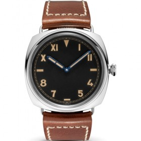 Officine Panerai Radiomir California 3 Days PAM 448