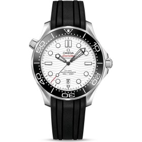 Omega Seamaster 300M Co-Axial Master Chronometer 2019
