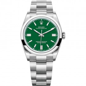 Rolex Oyster Perpetual 36 126000-0005