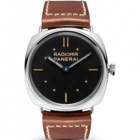 Officine Panerai Radiomir California 3 Days PAM 449