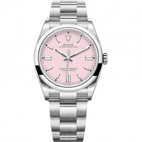 Rolex Oyster Perpetual 36 126000-0008
