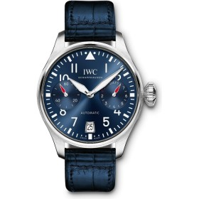 IWC Big Pilot's London Boutique IW5010-08