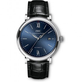 IWC Portofino Boutique Limited Edition IW356512