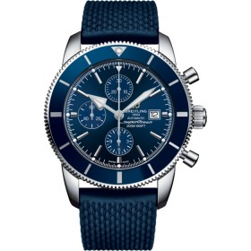Breitling Superocean Heritage Chronograph A1331216/C963/277S