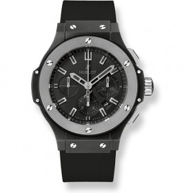 Hublot Big Bang Ice Bang Tantalum Chronograph