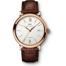 IWC Portofino Boutique Limited Edition IW356504
