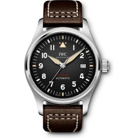 IWC Pilot's Watch Automatic Spitfire IW3268-03