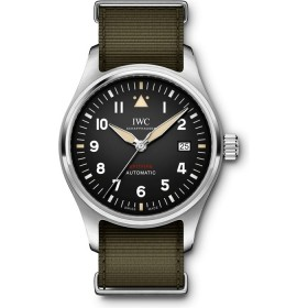 IWC Pilot's Watch Automatic Spitfire IW3268-01