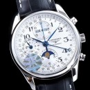 Longines Master Collection Moon Phase Арт. 568