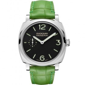 Officine Panerai Radiomir 1940 3 Days PAM 574
