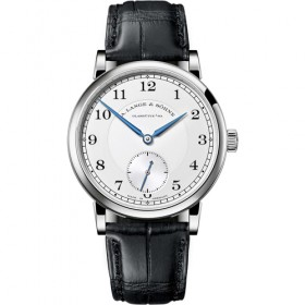 A. Lange and Sohne 1815