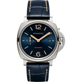 Officine Panerai Luminor Due 3 Days 42mm PAM 927