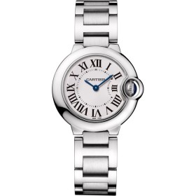Cartier Ballon Bleu de Cartier 28mm