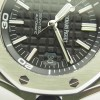 Точные копии часов Audemars Piguet Royal Oak Offshore Diver 42mm 15703