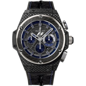 Hublot King Power F1 Interlagos