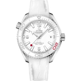 Omega Seamaster Planet Ocean 600M Co-Axial 39.5 Master Chronometer 522.33.40.20.04.001