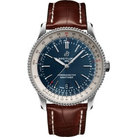 Breitling Navitimer 41 Automatic