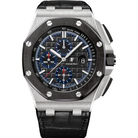 Audemars Piguet Royal Oak Offshore Chronograph 26411PO