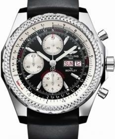 Breitling Bentley GT Racing A1336313.B960-1CD