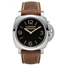Officine Panerai Luminor 1950 3 Days PAM 372