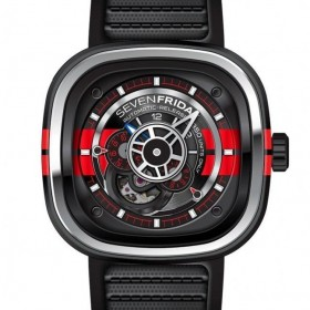 SevenFriday P3-BB