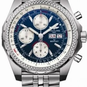 Breitling Bentley GT Racing A1336313.C649.SS