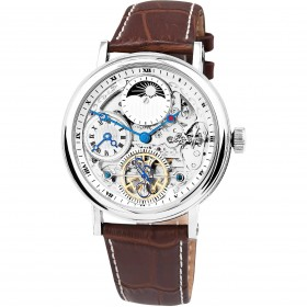 Breguet Tradition