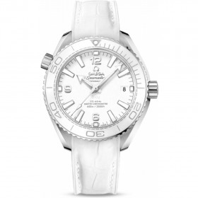Omega Seamaster Planet Ocean 600M Co-Axial 39.5 Master Chronometer 215.33.40.20.04.001