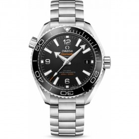 Omega Seamaster Planet Ocean 600M Co-Axial 39.5 Master Chronometer 215.30.40.20.01.001