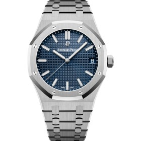 Audemars Piguet Royal Oak 15500ST