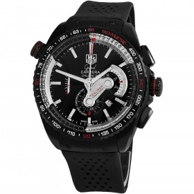 Tag Heuer Grand Carrera Calibre 36 RS Caliper Chronograph